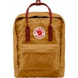 Tasche Norrvage Briefpack 15 Zoll