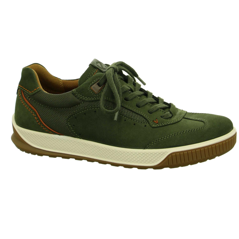 Details zu Nike Revolution 4 Grau Blau Schuhe Herren Sport Running AJ3490 021 2019